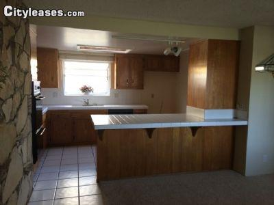 $2995 Three bedroom House for rent