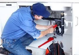 Discount rooter service with free camera inspection on clean out job $35.00 and up