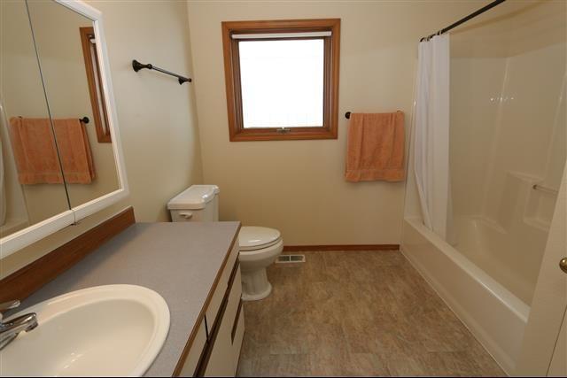 5427 New Smyrna Circle,Single Family Home BED & BATH: Studio,   Bath3 bedroom, 2 bath