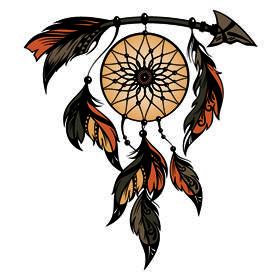 Buy Dreamcatchers Tattoo Designs  Tattapic