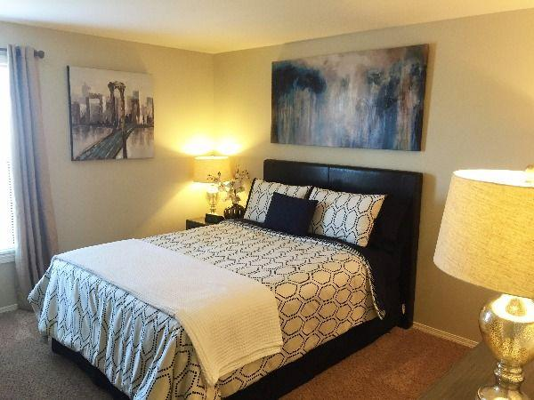$1099 Three bedroom Apartment for rent