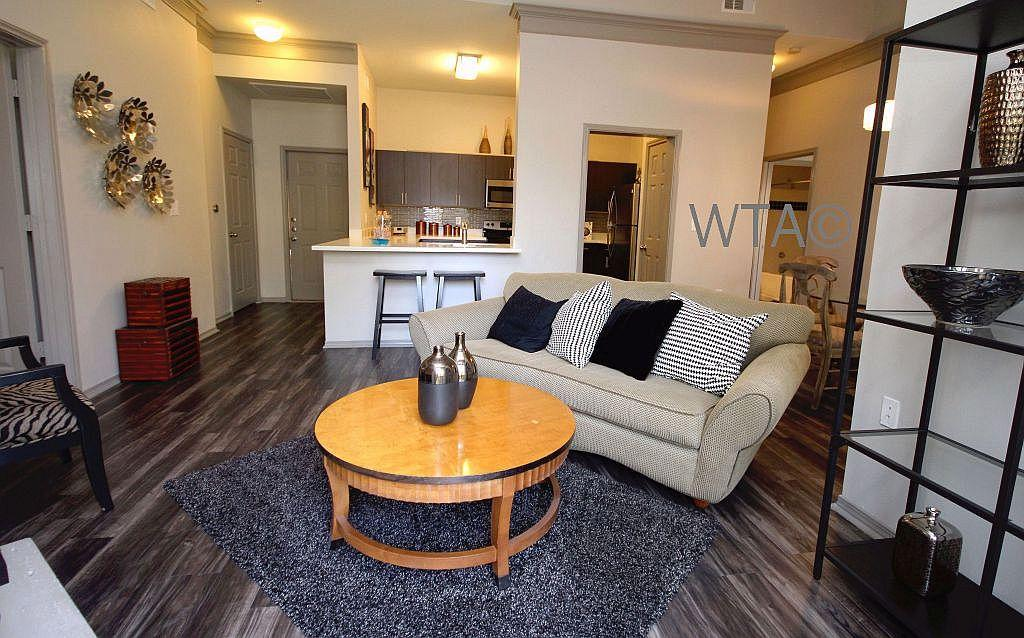 $1527 Two bedroom Apartment for rent