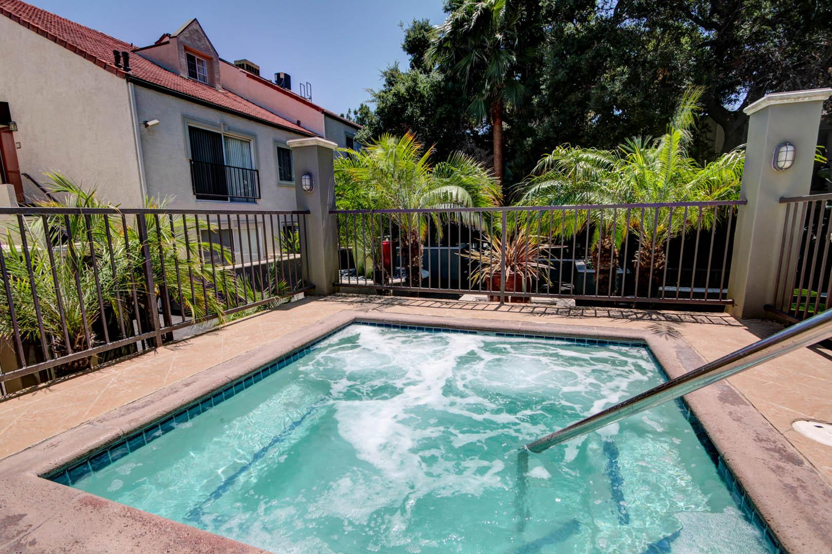 $3465 One bedroom Apartment for rent