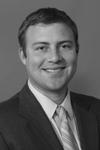 Edward Jones - Financial Advisor: Jonathan D Ross