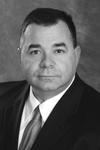 Edward Jones - Financial Advisor: Gary S Davis