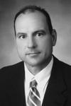 Edward Jones - Financial Advisor: Grant Gee