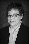 Edward Jones - Financial Advisor: Lisa R Cross