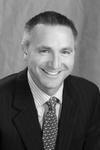 Edward Jones - Financial Advisor: Earl M Hengen