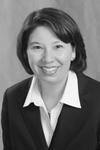 Edward Jones - Financial Advisor: Kerry M Garcia