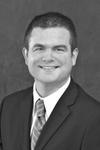 Edward Jones - Financial Advisor: Drew O'Brien