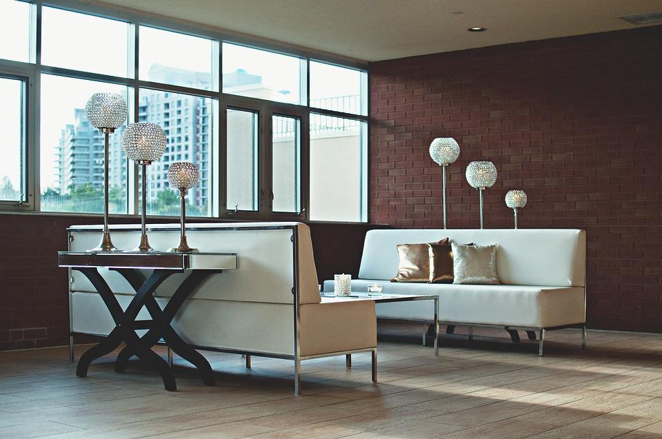 Revitalized Furnishings | Oregon Home Furnitures