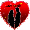 Chief Mando powerful love spell caster.. +2773 869 1284