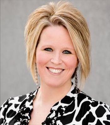 Allstate Insurance: Tammy J Quintrell-Stubbs