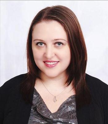Allstate Insurance: Tanya Akimenko