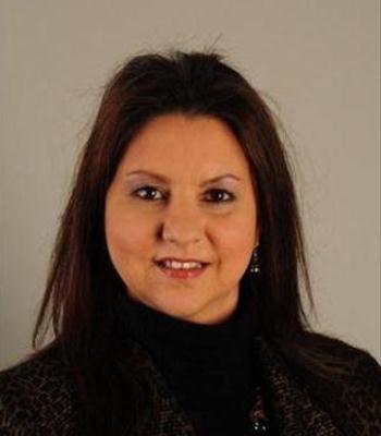 Allstate Insurance: Tara J Smith