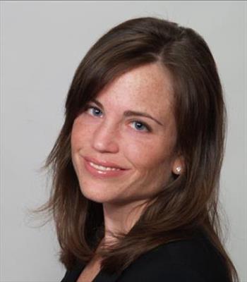 Allstate Insurance: Tara Smith-Vera