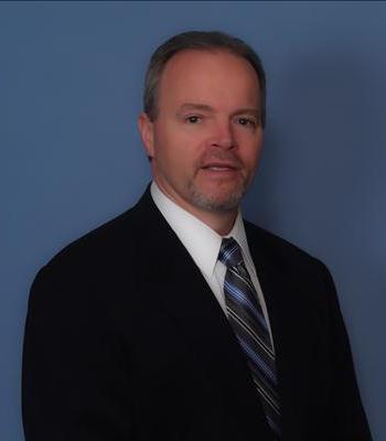 Allstate Insurance: Ted Gasparino