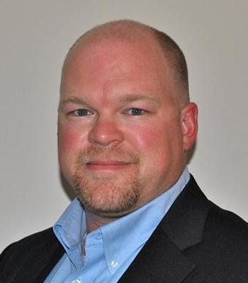Allstate Insurance: Ted Harris
