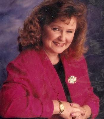 Allstate Insurance: Teresa Allen