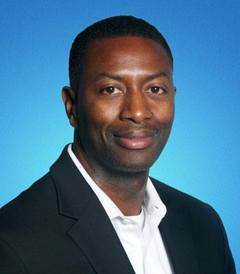 Allstate Insurance: Vincent Greene
