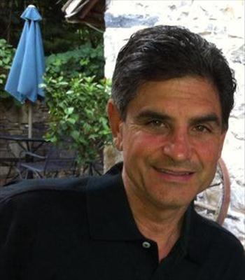 Allstate Insurance: Vinnie Arcana