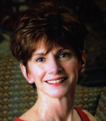 Allstate Insurance: Virginia B Ottenberg