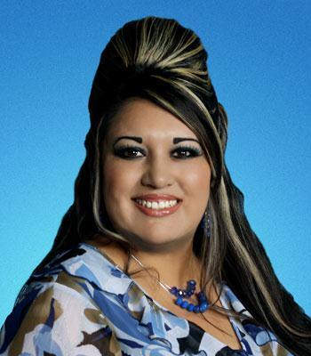 Allstate Insurance: Viviana Aguirre