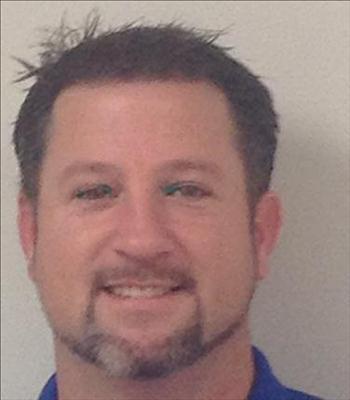 Allstate Insurance: Wade Jones