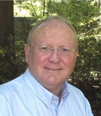 Allstate Insurance: Walker Crosby