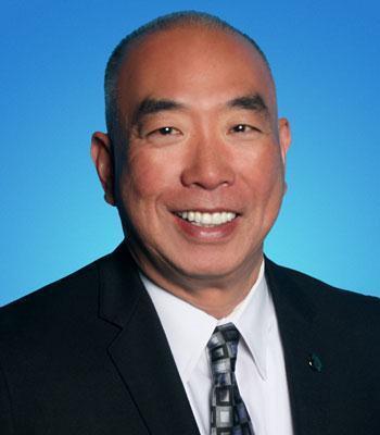 Allstate Insurance: Wally Lim Arcayan