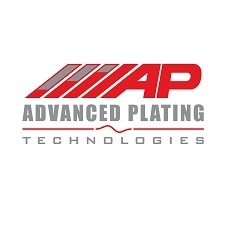 Advanced Plating Technologies