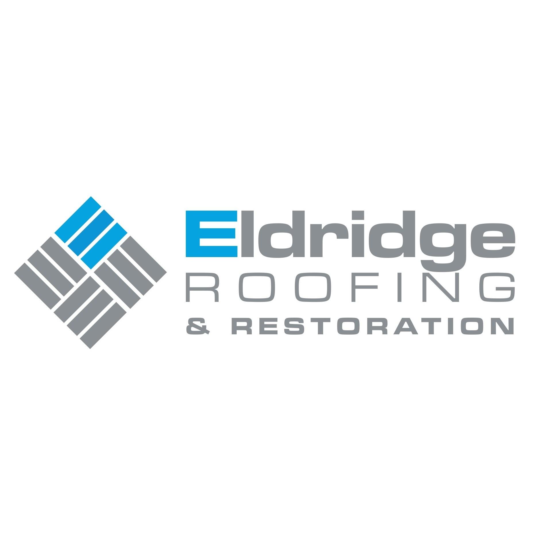 Eldridge Roofing & Restoration