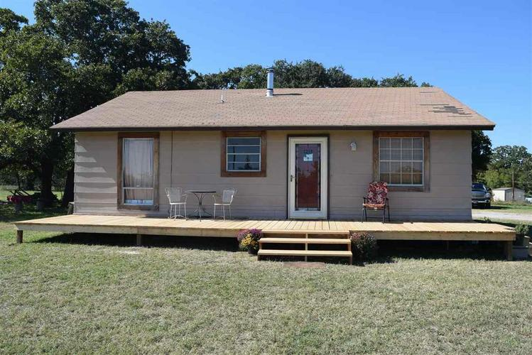 Huge Potential property! Amazing Opportunity!