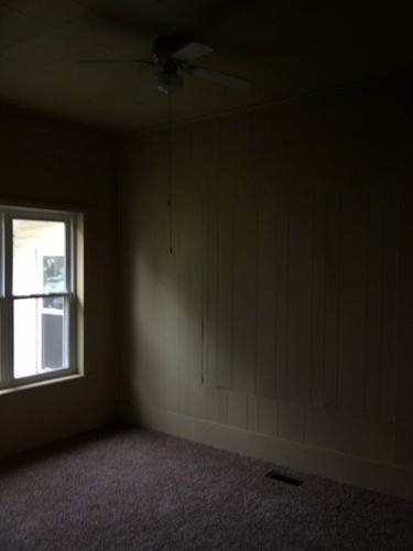 Property won't last at Low price! 72k Market Value
