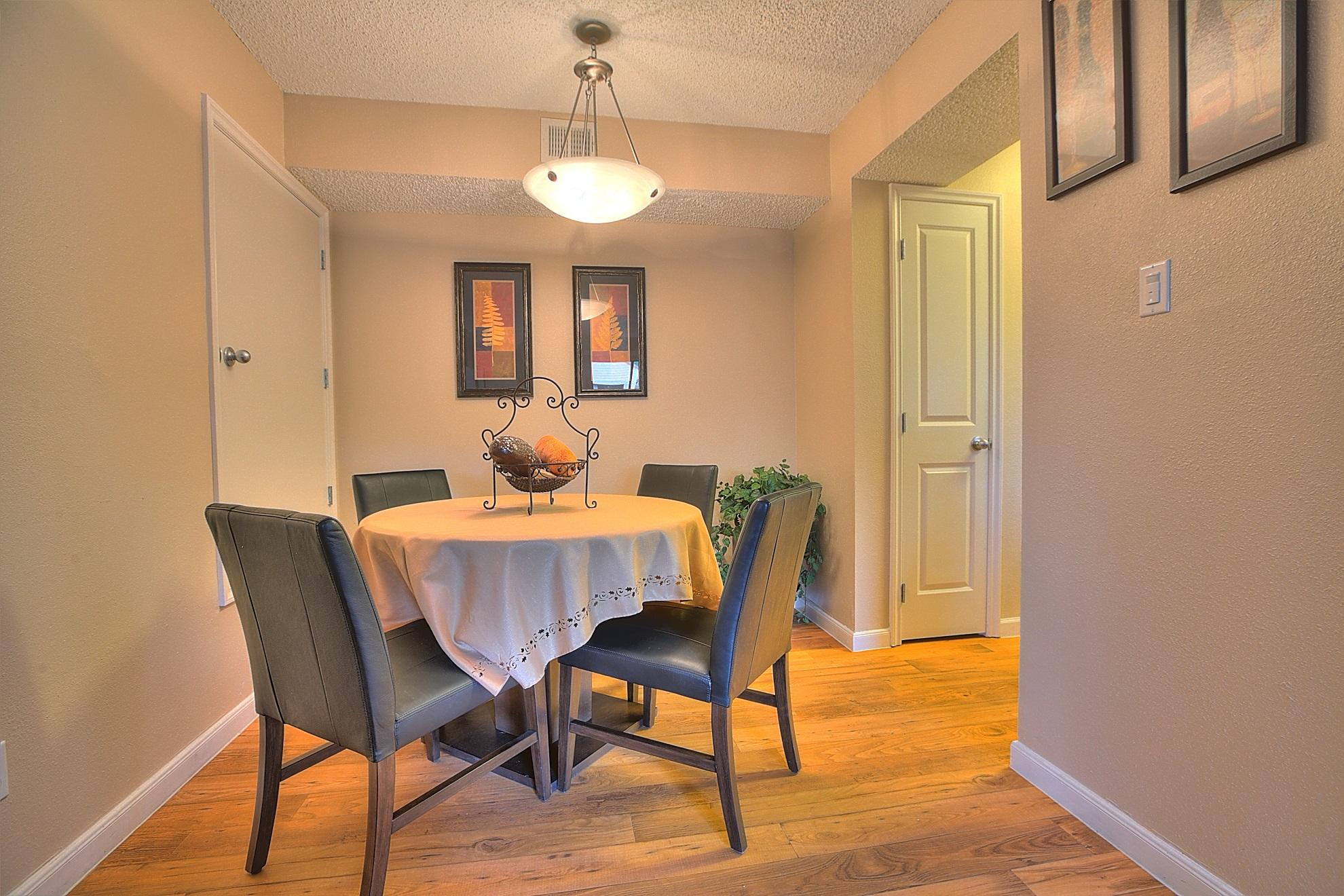 $1024 Two bedroom Apartment for rent