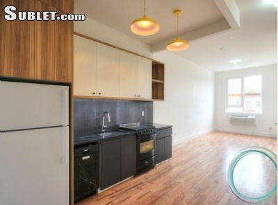 $800 Five+ bedroom Apartment for rent