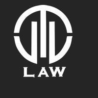 JLT Law