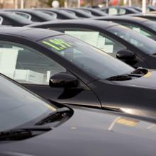 Rick's Auto Sales & Service