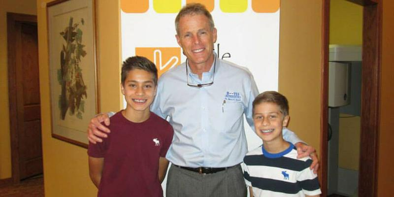 Find the Best Orthodontist Office Orland Park IL