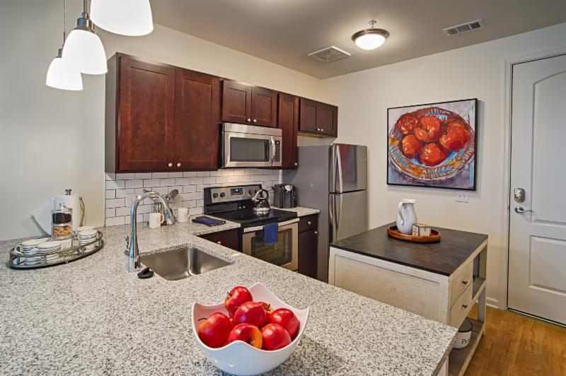 $2170 Two bedroom Apartment for rent