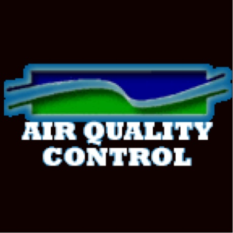 Air Quality Control Inc.