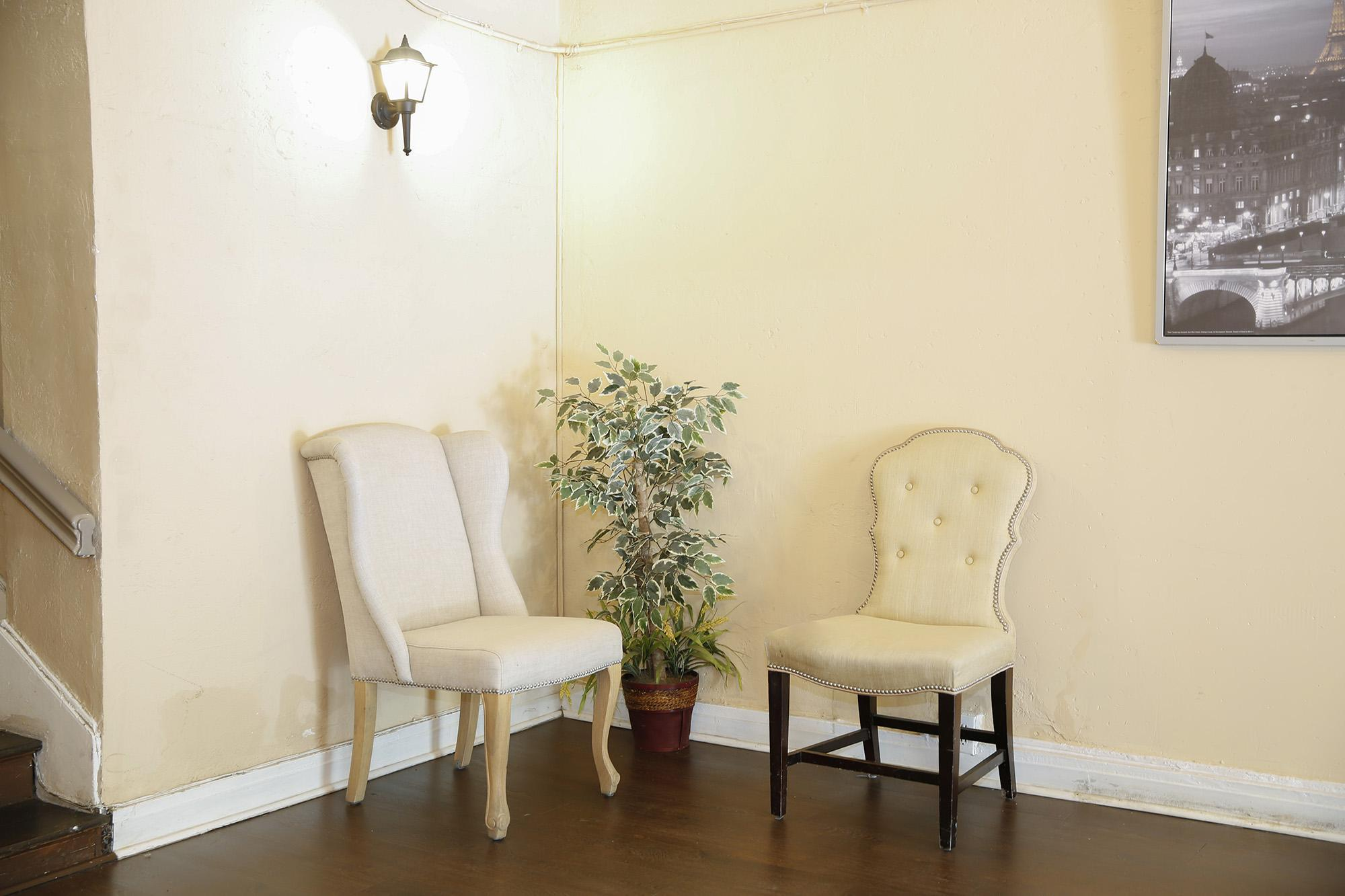 $1895 Studio Apartment for rent
