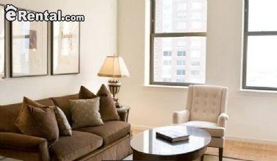 $3370 One bedroom Apartment for rent