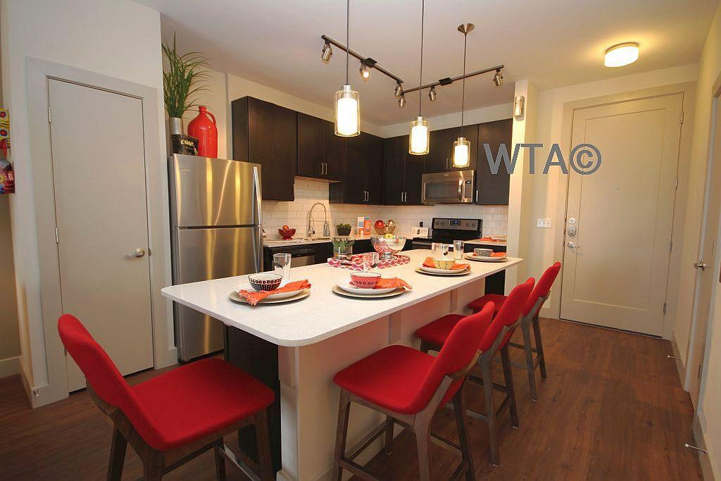 $2371 One bedroom Apartment for rent