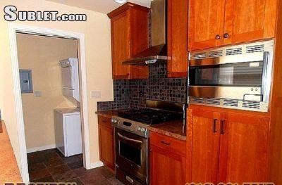 $1575 One bedroom House for rent