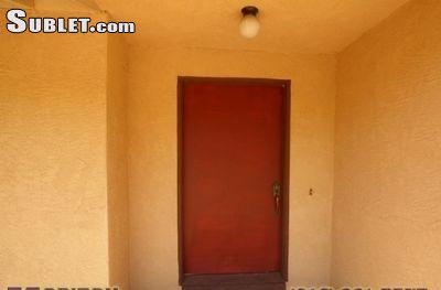 $2300 Three bedroom House for rent