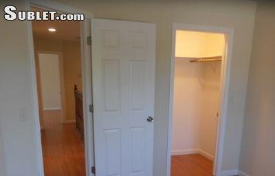 $1925 Four bedroom House for rent