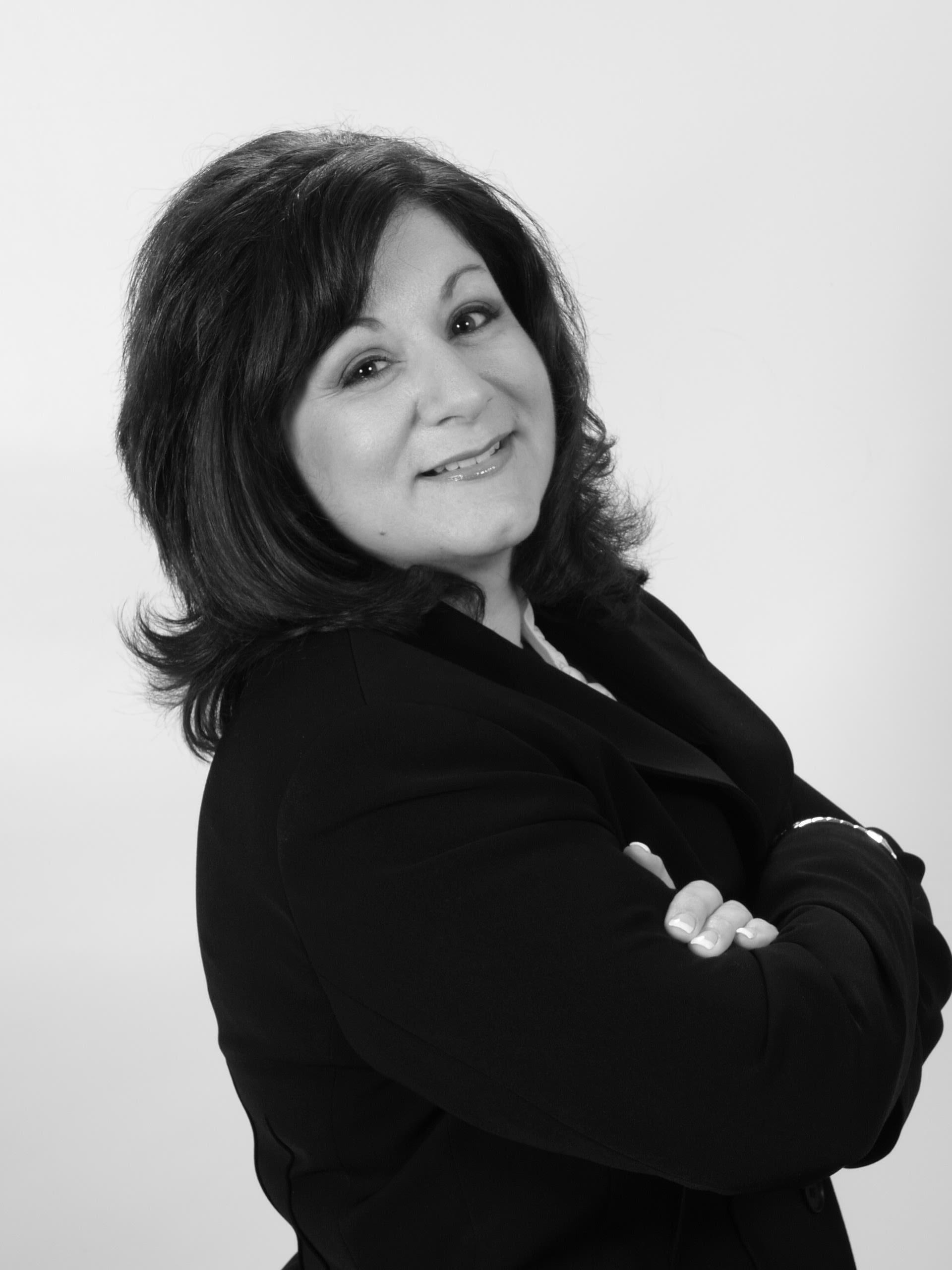 Law Offices of Sylvia S. Costantino, Esq., LLC