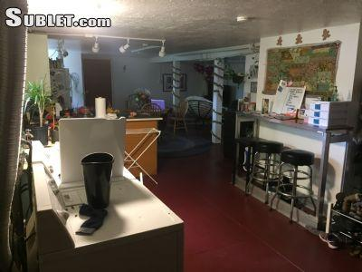 $666 Three bedroom House for rent