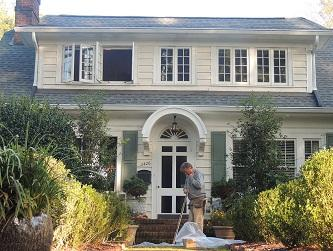 Get Professional Vinyl Windows In Charlotte